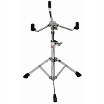 Percussion Plus 700S Light Weight Snare Drum Stand