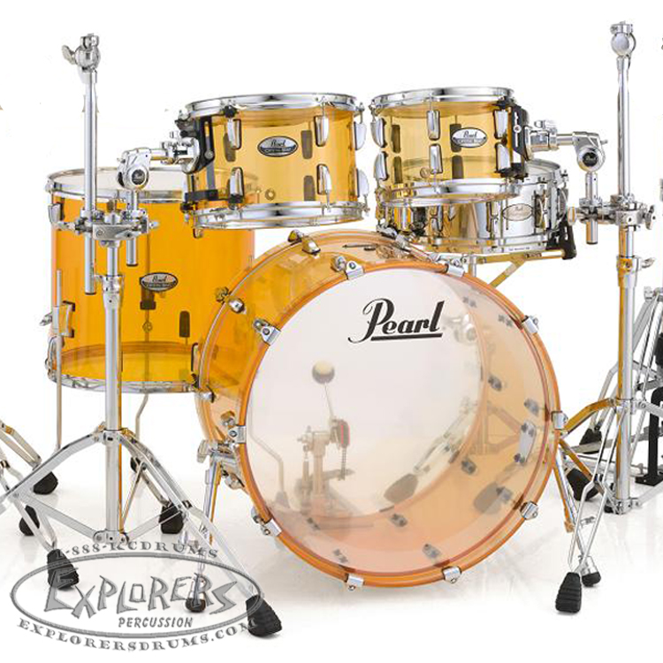 Pearl Crystal Beat Review : pearl crystal beat 4 piece shell package drumset ~ Russianpoet.info Haus und Dekorationen