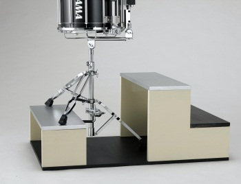 Tama Marching Snare Stand