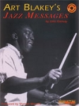 Art Blakey's Jazz Messages - John Ramsey