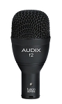 Audix F2 Tom Mic