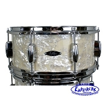 C&C Snare Drum Player Date 1 Aged Marine Pearl