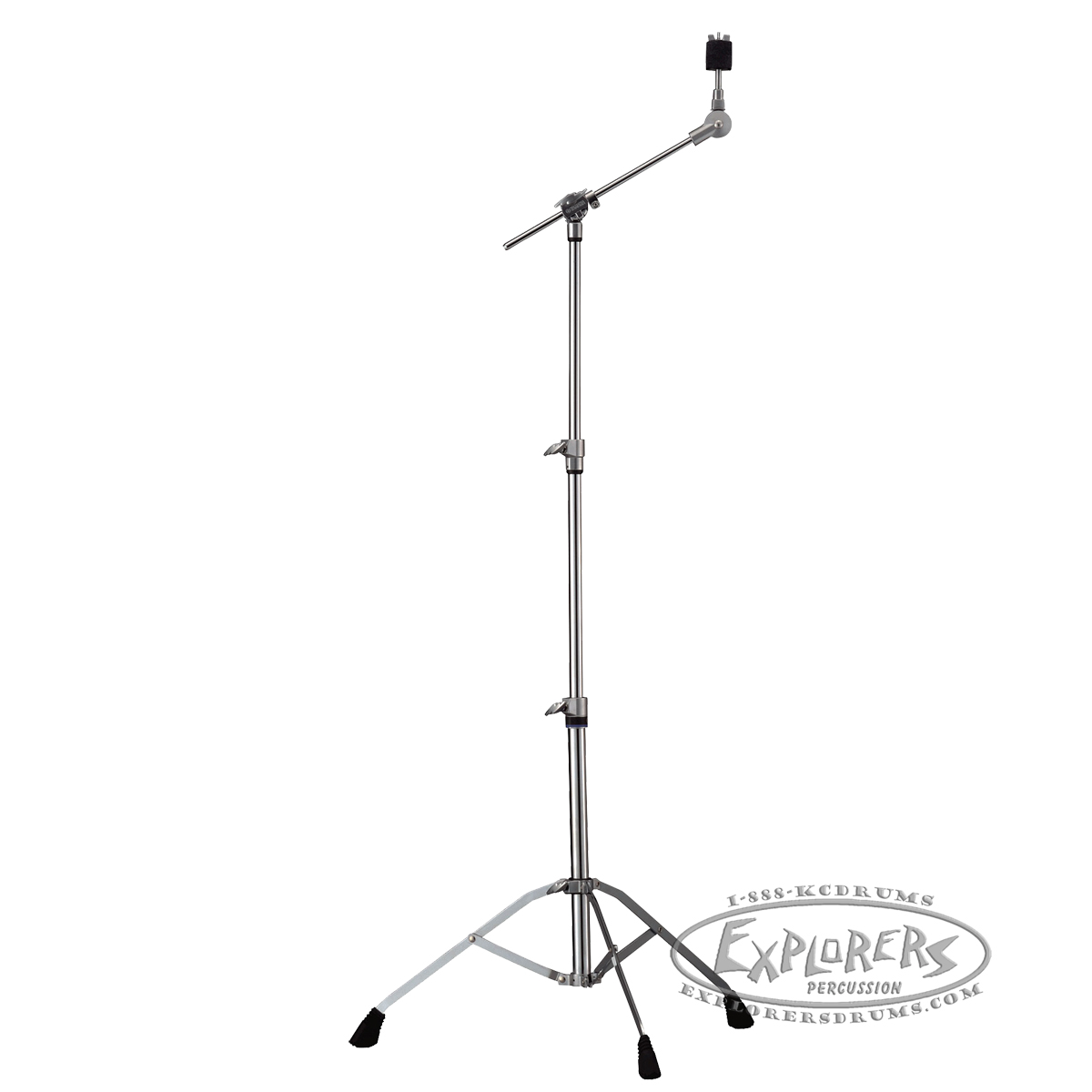 Yamaha Medium Weight Boom Stand