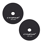Cympad Moderator 70mm 2 Pack