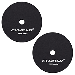 Cympad Moderator 90mm 2 Pack