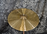 Paiste Special Production 20