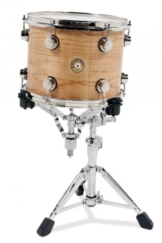 Dw 9399 Heavy Duty Tom Snare Drum Stand