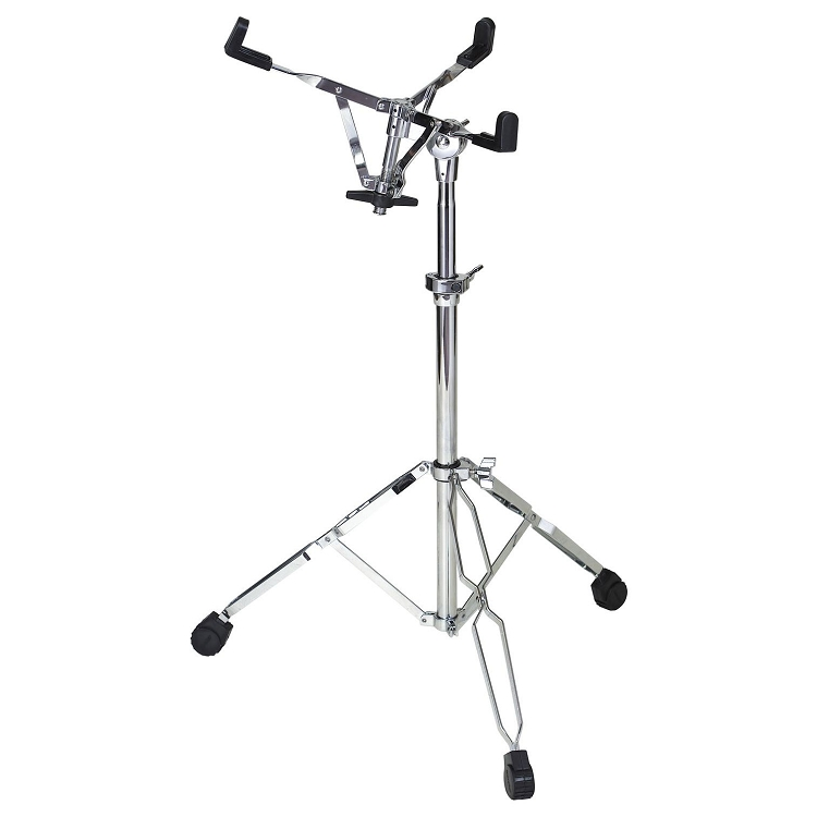 dw 3000 series concert snare drum stand. Black Bedroom Furniture Sets. Home Design Ideas