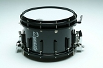 Dynasty 14x10 Marching Shorty Double Snare Drum