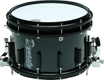 Dynasty 14x10 Short Marching Snare Drum