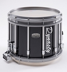 Dynasty Marching Snare Custom Elite 14x12