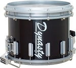 Dynasty High Tension 14x12 Marching Snare
