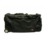 Humes and Berg Galaxy Companion Tilt and Pull Hardware Bag 36""