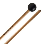 Innovative Percussion Extra Hard Xylophone Mallets