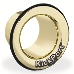 Kick Port Gold
