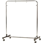 Large Stand for Gongs up to 40