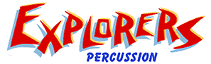 Explorers Percussion Store