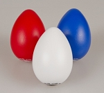 LP Egg Shaker Trio