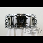 Mapex Armory 5.5x14 Tomahawk steel snare drum