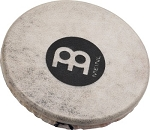 Meinl Headed Spark Shaker - SH18