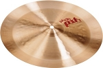 Paiste PST 7 China Cymbal