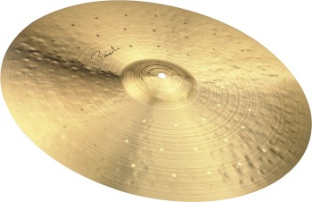 paiste signature traditional light ride cymbal. Black Bedroom Furniture Sets. Home Design Ideas