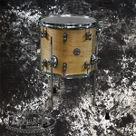 PDP Concept Maple 12x14 Floor Tom - Natural Finish
