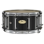 Pearl 14x 6.5 Concert Series Snare Drum