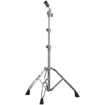pearl c930 uni lock straight cymbal stand. Black Bedroom Furniture Sets. Home Design Ideas