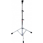 Percussion Plus Cymbal Stand 700C