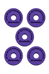Purple Chromatics Cympad 5 Pack