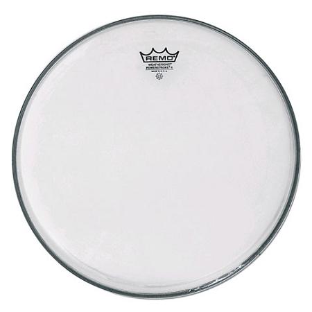Remo Powerstroke 4 : remo powerstroke 4 coated bass drum head ~ Vivirlamusica.com Haus und Dekorationen