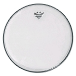 Remo Powerstroke 4 Coated Bass Drum Head