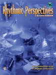 Rhythmic Perspectives - Gavin Harrison