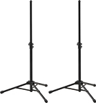 Roland Pair of Stands for the Cube System