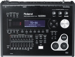 Roland SuperNATURAL Drum Sound Module