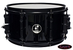 Sonor Black Mamba 7x13 Snare Drum Black Out Sonor Drums