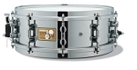 Sonor Phil Rudd 14x5 Snare Drum
