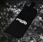 Paiste AC19000 Drum Set Stick Bag