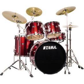 drum sets and snares. Black Bedroom Furniture Sets. Home Design Ideas