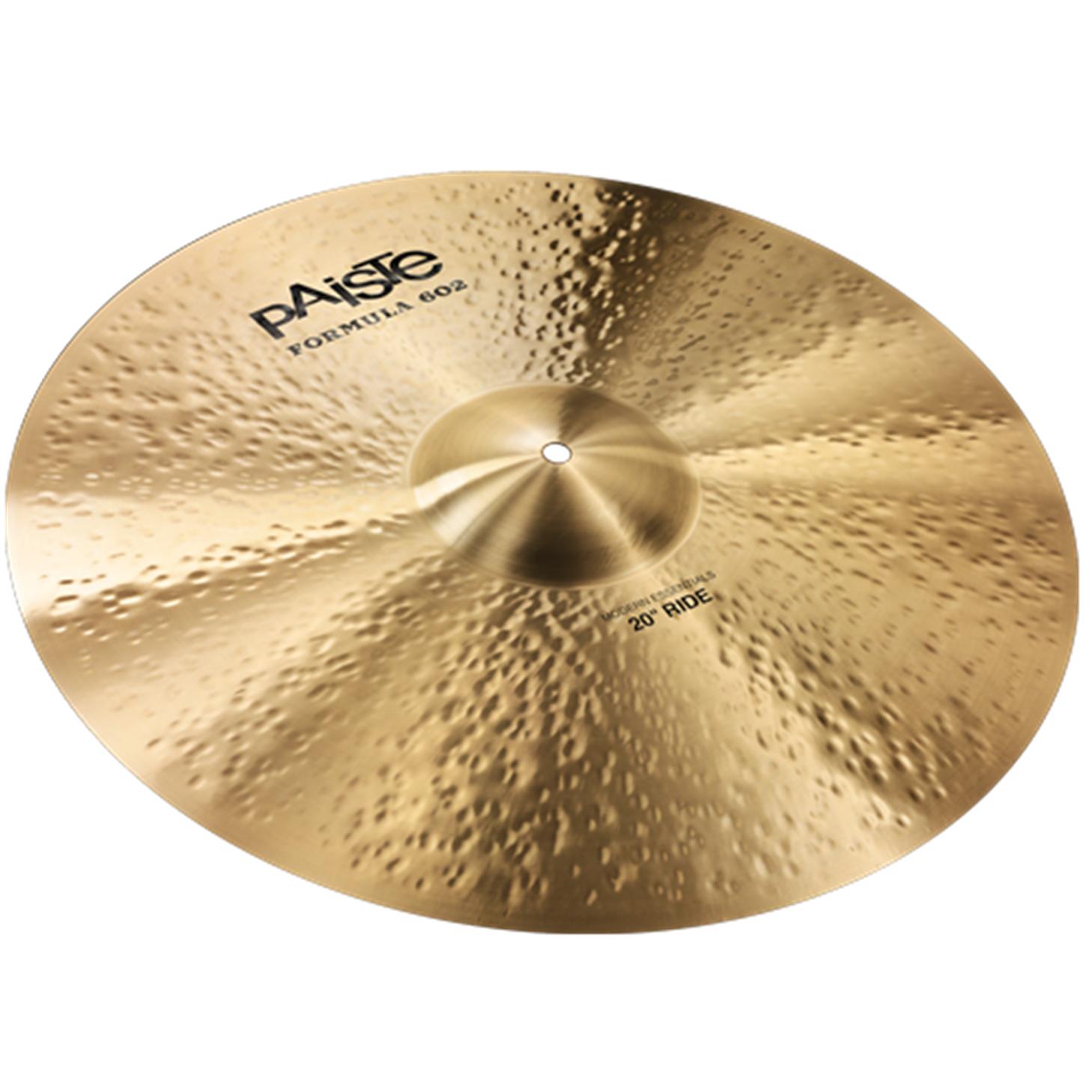 Largest Crash Cymbals : buy cymbals kansas city online explorers percussion store ~ Russianpoet.info Haus und Dekorationen