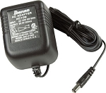 Tama Rhythm Watch AC Adapter