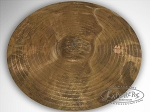 Sabian Big & Ugly 20