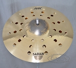 Sabian The Mini Monster Stack Combo - 12