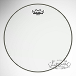 Remo Emperor Hazy Snare Side Drum Head