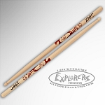 Zildjian Dave Grohl Signature Drum Sticks