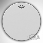 Remo Ambassador Coated Tom Batter & Resonant Drum Head