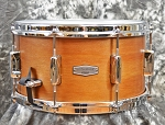 Tama Soundworks Series Kapur Shell 7