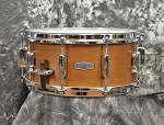 Tama Soundworks Series Kapur Shell 6