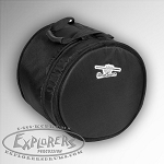 Humes & Berg Drum Seeker 9x10 Drum Bag